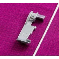 Лапка Pfaff для вшивания канта 620116-996