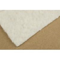 Наполнитель Aurora Simply Cotton для квилтом (49508)