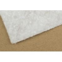 Наполнитель Aurora Super Soft Cotton Blend смешанный (52125)