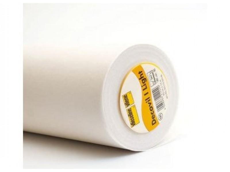 Прокладочный материал Freudenberg Decovil Light (53449855)