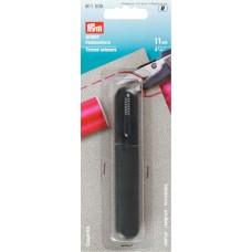Ножницы Prym для обрезки нитей Стандарт 11 см 611505