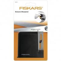 Точилка Fiskars для ножниц 9600D