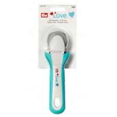 Нож раскройный Prym Love дисковый 45 мм 610473