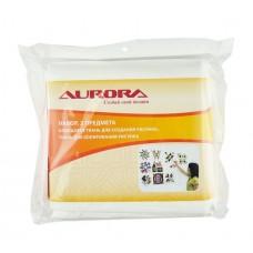 Ткань Aurora клеящаяся и копировальная AU-150