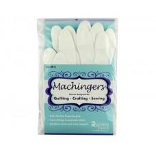 Перчатки для квилтинга M/L