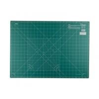 Коврик OLFA для раскроя двухсторонний 60х43 см