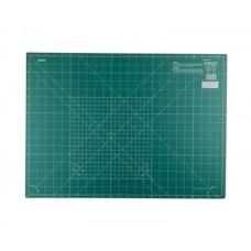 Коврик OLFA для раскроя формата А2, OL-CM-A2