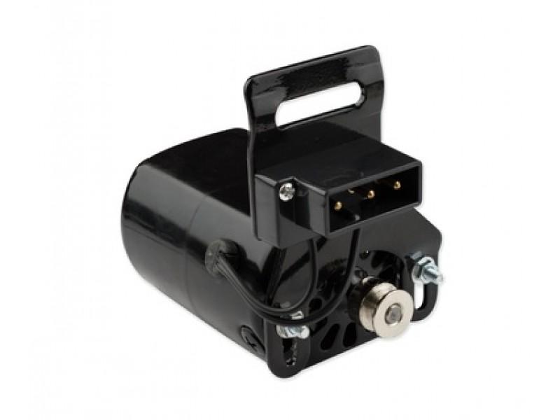 Электропривод для швейной машины Jegon HF-1026N