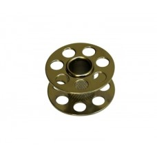 Шпули для швейных машин Bernina, металл, 1 шт.