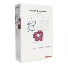 Bernina DesignWorks Software Suite