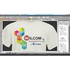 Обновление для Wilcom Embroidery Studio 1.5 до E3.0 (русская версия)