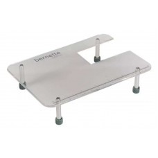Столик Bernette для шитья и квилтинга 502020.80.26