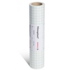 Клеевая бумага Gunold Filmoplast 120г/м2 белая