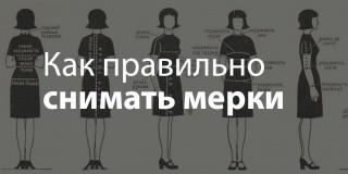 https://sewingadvisor.ru/sy/kak-snimat-merki/