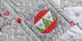 https://sewingadvisor.ru/ls/christmasquilt/
