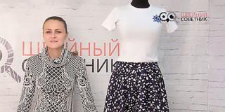 https://sewingadvisor.ru/oa/yubka-solnce-i-trikotazhnaya-majka/