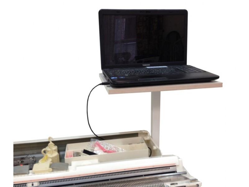 Стол для вязальной машины универсальный