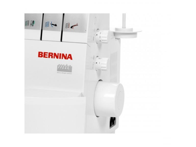 Оверлок Bernina L450