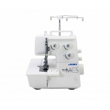 Распошивальная машина Juki MCS-1500