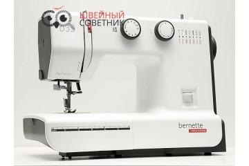 bernette-b33-0-360x240.jpg