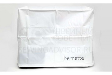 bernette-london3-chehol-360x240.jpg
