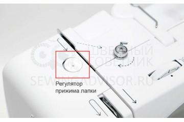 bernette-moscow-2-davl2-360x240.jpg