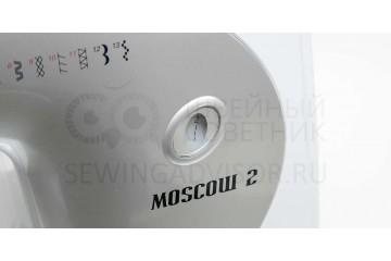 bernette-moscow-2-okno-360x240.jpg