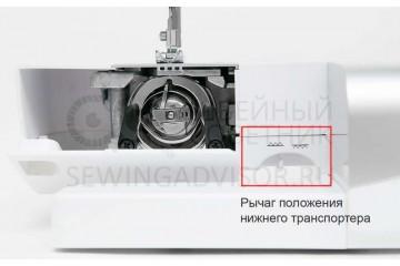 bernette-moscow-2-rychag-360x240.jpg