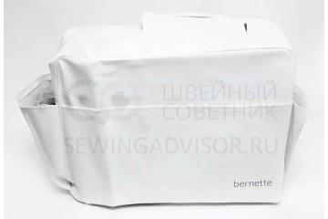 bernette-moscow-3-chehol-360x240.jpg