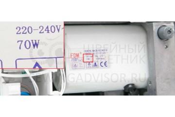 bernette-moscow-3-motor-360x240.jpg