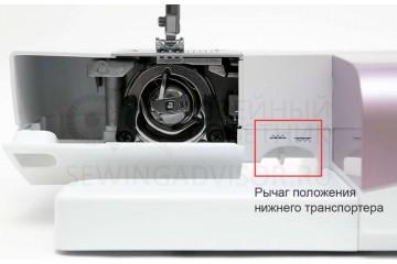 bernette-moscow-3-nitransp2-360x240.jpg
