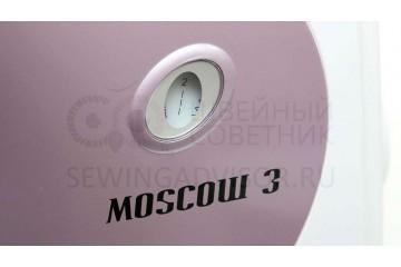 bernette-moscow-3-okno-360x240.jpg