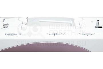 bernette-moscow-3-regulyatory-360x240.jpg