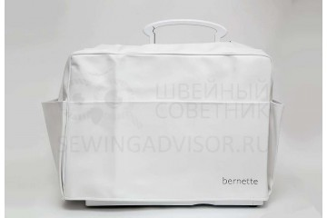 bernette-moscow-5-chehol-360x240.jpg