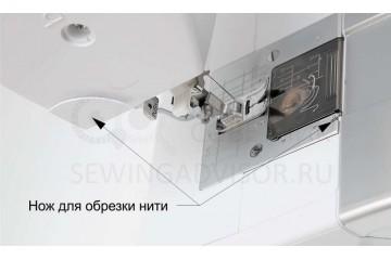 bernette-moscow-5-nozh2-360x240.jpg