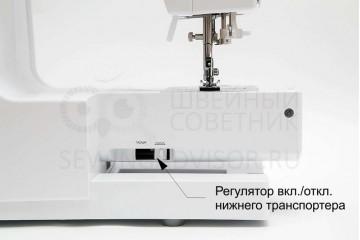 bernette-moscow-5-ntransp2-360x240.jpg