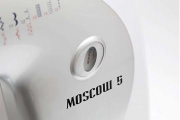 bernette-moscow-5-okno-360x240.jpg