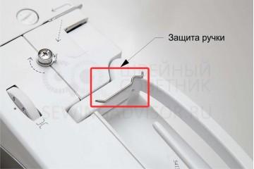 bernette-moscow-5-plnit2-360x240.jpg