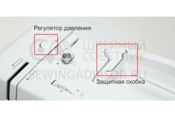 bernette-moscow8-regdavl2-360x240.jpg