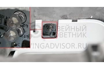 bernette-moscow8-svet-360x240.jpg