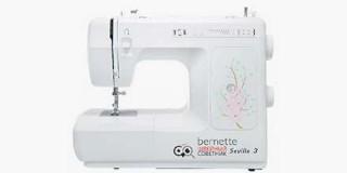 Bernette Seville 3