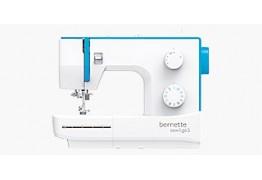 Bernette Sew&go 5