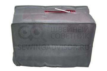 sew-and-go-8-chehol-360x240.jpg