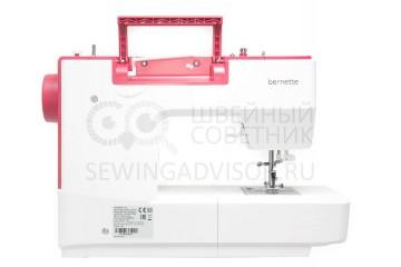 sew-and-go-8-face5-360x240.jpg