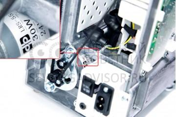 sew-and-go-8-motor1-360x240.jpg