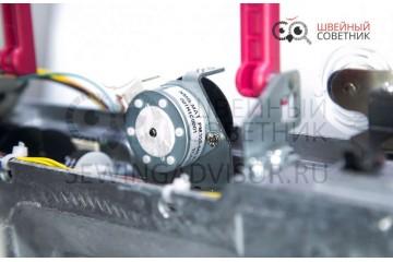 sew-and-go-8-motor2-360x240.jpg