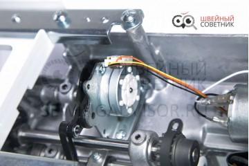 sew-and-go-8-motor3-360x240.jpg
