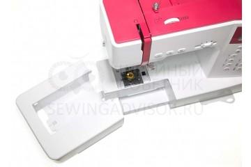 sew-and-go-8-rukav-360x240.jpg