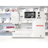 Швейная машина Bernina B475QE