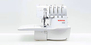 https://sewingadvisor.ru/obzory-overlokov/ber/bernina-l460-review/